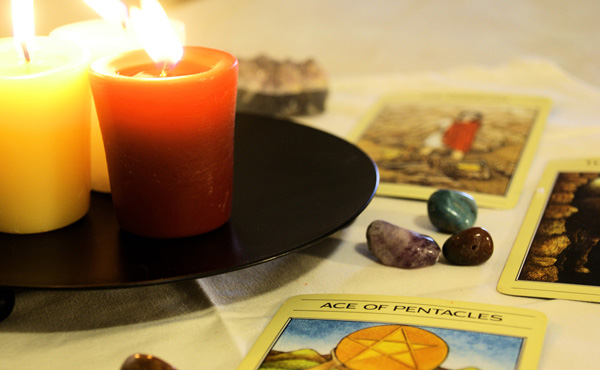 Signs to Look for When Choosing a Tarot Reader